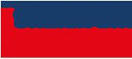 Konzilijum-novi-Logo-