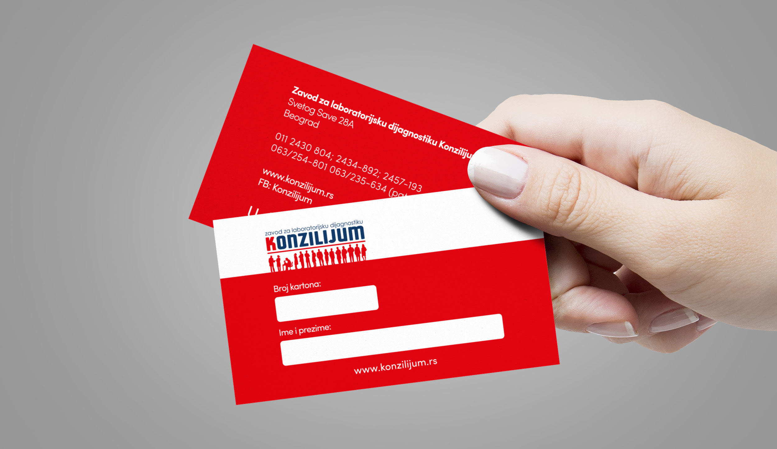 Business-Card-Hand